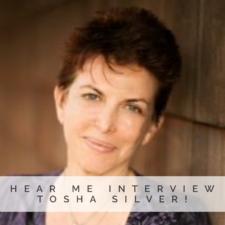 Tosha SIS Thumbnail